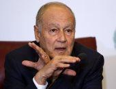"""الجامعة العربية تنتقد الحكم المخفف على الجندى الإسرائيلى قاتل """"الشريف"""""""