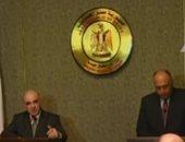 وزير خارجية مالطة: السيسى أدهشنى بانفتاحه وتواضعه.. وعرفت منه الكثير