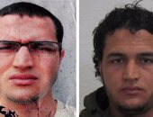 رسائل نصية على هاتف منفذ هجوم برلين تسببت فى تجنب هجوم إرهابى آخر