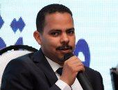 """""""مستقبل وطن"""" ناعيًا الشهداء: حرب مصر على الإرهاب رسالة تخدم الإنسانية كلها"""
