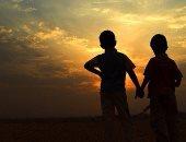 محمود حمدون يكتب : عندما يتلازم الأمل مع اليأس