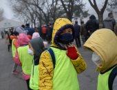 موجة انتحار فى الصين.. 35 طالبا ينهون حياتهم هربا من ضغط الدراسة