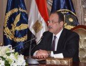 بالفيديو.. مدير أمن القاهرة لرجال المرور: تفاعلوا مع المواطنين لفك الاختناقات