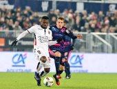 كأس رابطة الأندية الفرنسية لن تقام بداية من الموسم المقبل