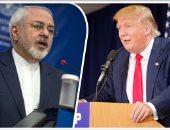 نائب إيرانى: جواد ظريف راسل وزير خارجية أمريكا لعقد لقاء سرى فى اسطنبول