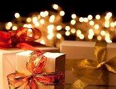 قبل الكريسماس.. تعرف على الهدية المناسبة لحبيبتك حسب برجها
