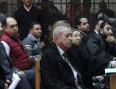 محامى ريهام سعيد: ننتظر صحة الإفراج لخروجها من الحبس