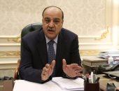 موجز السياسة.. برلمانيون بموانئ الإسكندرية لتنشيط التجارة مع الدول العربية