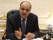 لجنة الشئون العربية بالبرلمان تنعى رئيس مجلس قبائل برقة: مشهود له بالإخلاص