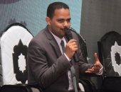 """""""مستقبل وطن"""": تحرير سيناء ملحمة تاريخية سطرت حروفها بسجلات التاريخ"""