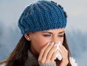 س و ج.. كل ما تريد معرفته عن الأنفلونزا وأدوار البرد فى 10 معلومات