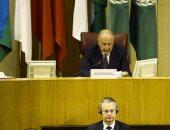 لجنة الحكماء العربية المعنية بقضايا التسلح النووى تختتم اجتماعاتها