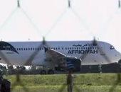 عودة رحلات الطيران المباشر من مالطا إلى القاهرة بعد توقف 12 عاما