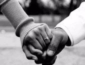 لو حظك وحش فى الحب.. تعرف على بعض النصائح التى تساعدك على نجاح علاقتك