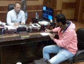 """سكرتير محافظة الأقصر لـ""""اليوم السابع"""": صناعة الدواجن حيوية وتحتاج لحماية"""