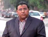 تجديد حبس مدير مراسلى الجزيرة القطرية 15 يوما لاتهامه بنشر أخبار كاذبة