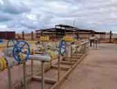 سوناطراك: الجزائر تراجع عقود الغاز طويلة الأجل لتناسب السوق
