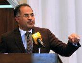 وكيل البرلمان: إنشاء مستشفى مركزى جنوب بورسعيد بتكلفة 66 مليون جنيه