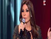 """بعد حلقة إليسا مع عمرو أديب.. هاشتاج """"كل يوم جمعة"""" يتصدر """"تويتر"""""""