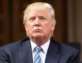 """ترامب يختار """"توماس بوسرت"""" لمنصب مستشار شؤون مكافحة الإرهاب"""