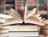 عادل المصرى: ضبط 36500 كتاب مزور بمطبعة فى عين شمس