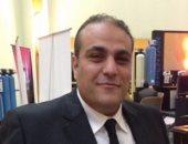 """منتج """"الطوفان"""" عن تكريم نادية رشاد من السيسى: هذا هو دور الفن"""