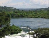 أوغندا تشكر مصر على مساعدتها فى مقاومة الحشائش بالبحيرات الاستوائية