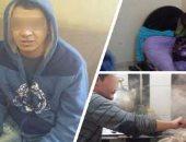 """""""مكافحة المخدرات"""" تداهم 6 مراكز لعلاج الإدمان بدون ترخيص فى أبو النمرس"""