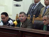 جنايات القاهرة تجدد حبس صحفى و35 متهما 45 يوما للانضمام لجماعة إرهابية