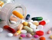 مستشارة بالصحة العالمية: البكتيريا تقاوم كل المضادات الحيوية وتفقدها الفعالية
