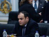 """""""اقتصادية البرلمان"""" توافق على إنشاء المنطقة الصناعية الروسية بقناة السويس"""