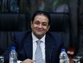 جدل بالبرلمان حول مقترح علاء عابد بتعديل قانون نقابة الصحفيين