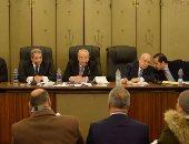 """نائب بـ""""تشريعية بالبرلمان"""": اللجنة ستقطع إجازتها لمناقشة """"الإجراءات الجنائية"""""""
