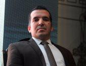 وكيل مشروعات البرلمان: كلمة الرئيس عكست العلاقة الأخوية بين مصر والسودان