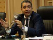 """3 اجتماعات لـ""""المشروعات الصغيرة"""" بالبرلمان بحضور وزير الصناعة.. تعرف عليها"""