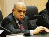 """""""غرف السياحة"""": ننفق 9 مليارات جنيه على الحج والعمرة.. والوزير: رقم مش دقيق"""