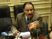برلمانى يؤيد توقيع غرامات ضد من يلقى مخلفات المذابح بالشارع خلال عيد الأضحى