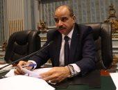 """هشام الشعينى يكشف تفاصيل زيارة """"زراعة البرلمان"""" للبحيرة والإسكندرية"""