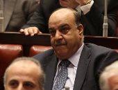 """رئيس """"عربية النواب"""" يؤكد أهمية زيادة المنح الدراسية المخصصة للسودان"""