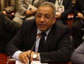رئيس هيئة استاد القاهرة: الملعب سيتحول إلى هيئة اقتصادية وجاهزون للمباريات
