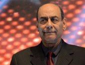 أحمد بدير: مبروك للمصريين ومصر اليوم فى عيد بعد اختيارنا رئيسا نثق فيه