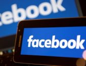 فيسبوك يوسع نطاق خدمة الأخبار المحلية