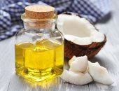 5 فوائد صحية لزيت جوز الهند أبرزها محاربة مرض السكر