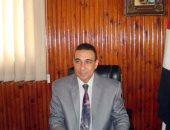 سكرتير عام مساعد كفر الشيخ: غلق الفتحات على الطريق الدولى منعا للحوادث