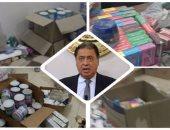تفاصيل قرار مجلس الوزراء بزيادة أسعار 15% من الأدوية المحلية و20 % من المستوردة.. التطبيق يبدأ فى أول يوليو 2017 على الأصناف الحديثة.. والشركات تلتزم بتوفير الأدوية خلال أسبوع