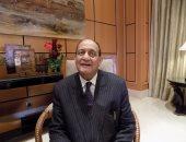 """رئيس """"مستثمرى جنوب سيناء"""": تشجيع المنتج المحلى يرفع كفاءة الفنادق"""