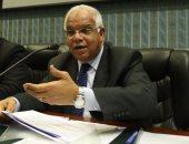 وزير النقل : إنشاء ميناء جاف ومركز لوجيستى فى 6 أكتوبر  مارس المقبل