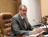 """""""اقتصادية البرلمان"""" تطالب بتعيين نائبين لرئيس هيئة الاستثمار كحد أقصى"""