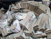 شاهد فى دقيقة.. التصالح فى قضايا الكسب ينعش خزانة الدولة بـ 12 مليار جنيه