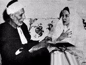 فى ذكرى رحيل ليلى مراد.. قصة إسلامها وتفاصيل براءتها من تهمة دعم إسرائيل